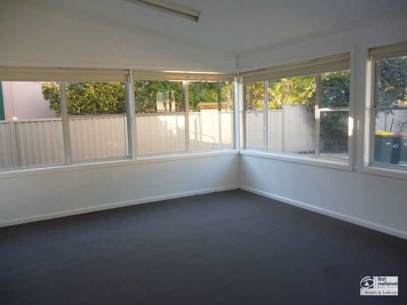 57 Kleins Road, Northmead NSW 2152, Image 1
