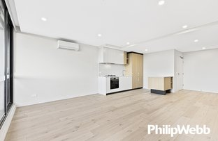 Picture of 605/999 Whitehorse Road, Box Hill VIC 3128
