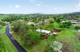Picture of 39 Green Valley Road, Minden QLD 4311