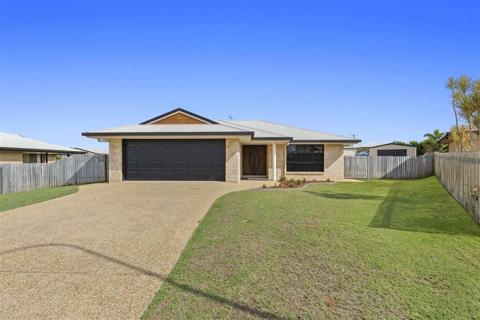15 Gilmore Court, Gracemere QLD 4702, Image 0