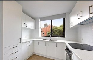 Picture of 3/271A Williams Road, South Yarra VIC 3141