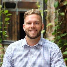 Tom Lemke, Residential Sales Agent