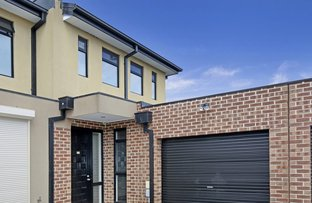 Picture of 4/12 Blair Street, Broadmeadows VIC 3047