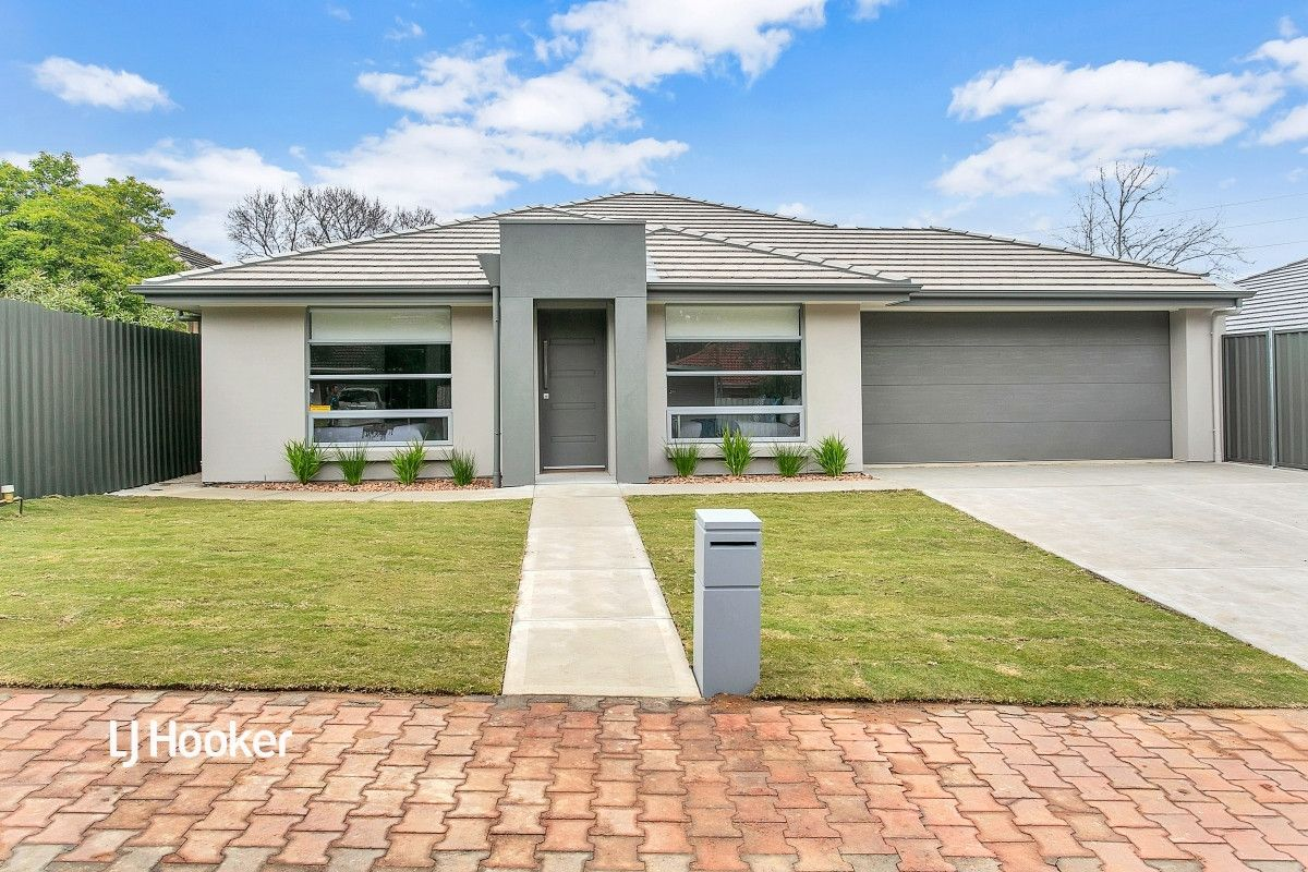 14 Yarramie Avenue, Banksia Park SA 5091, Image 0