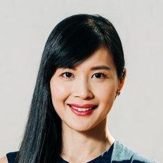 Melinda Seeto, Sales representative