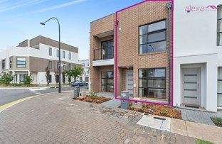 Picture of 93A St Clair, St Clair SA 5011