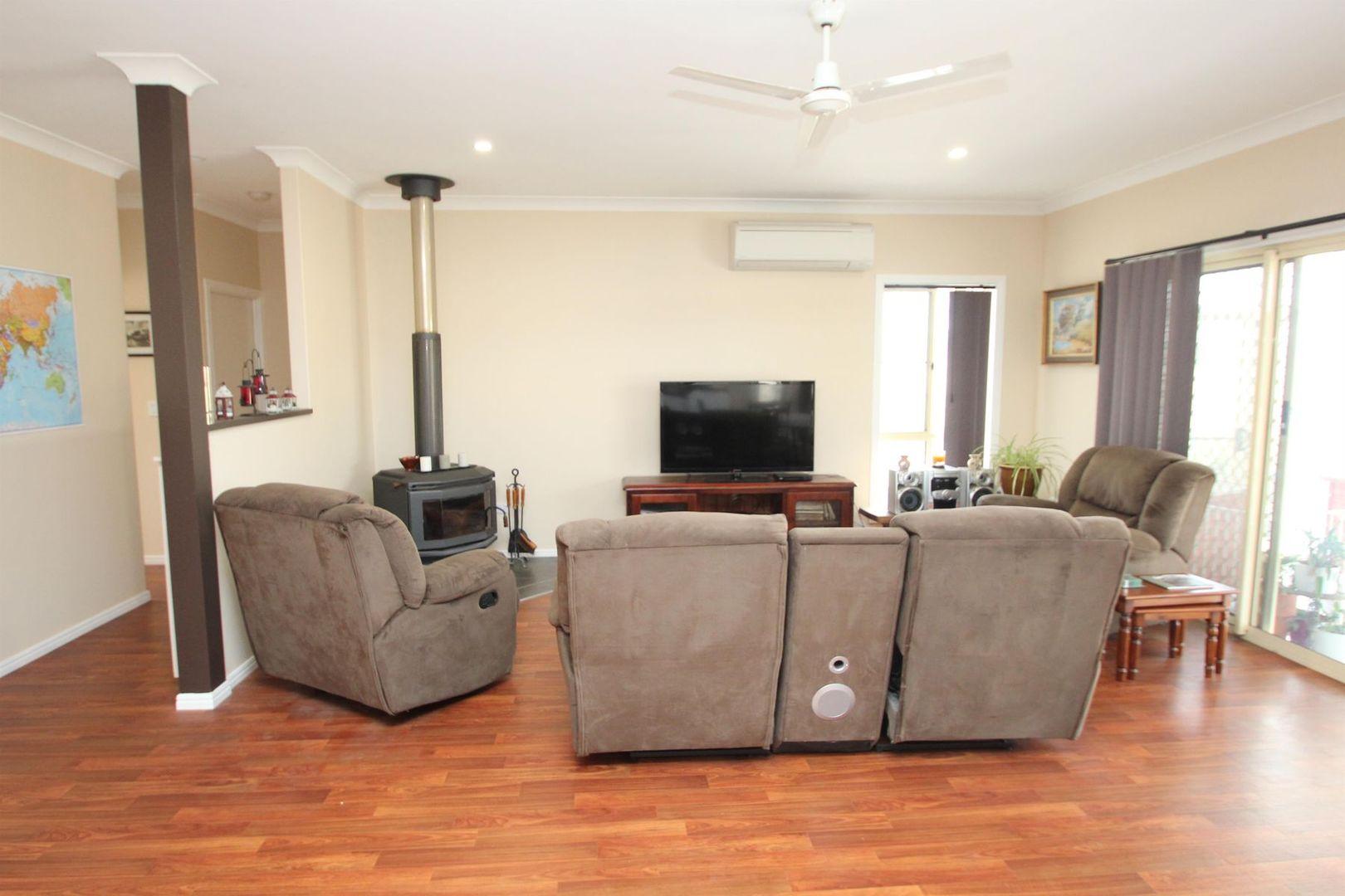 165 Washpool Creek Road, Tenterfield NSW 2372, Image 2