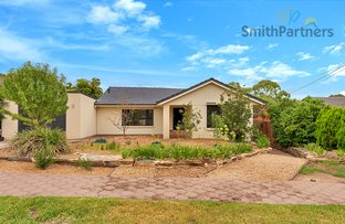 Picture of 73 Marrett Drive, Ingle Farm SA 5098