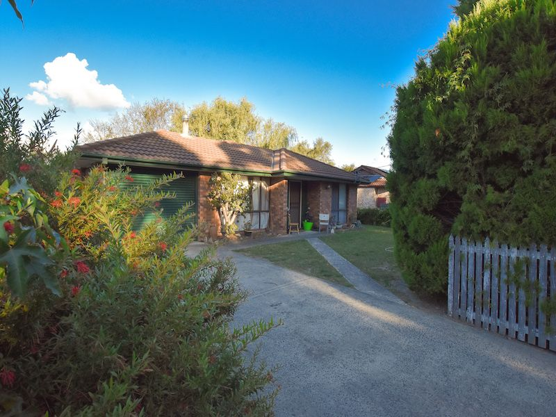 9 Ivy Street, Colo Vale NSW 2575, Image 0