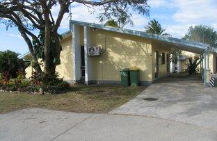 Picture of 3/46 Buzacott, Gordonvale QLD 4865