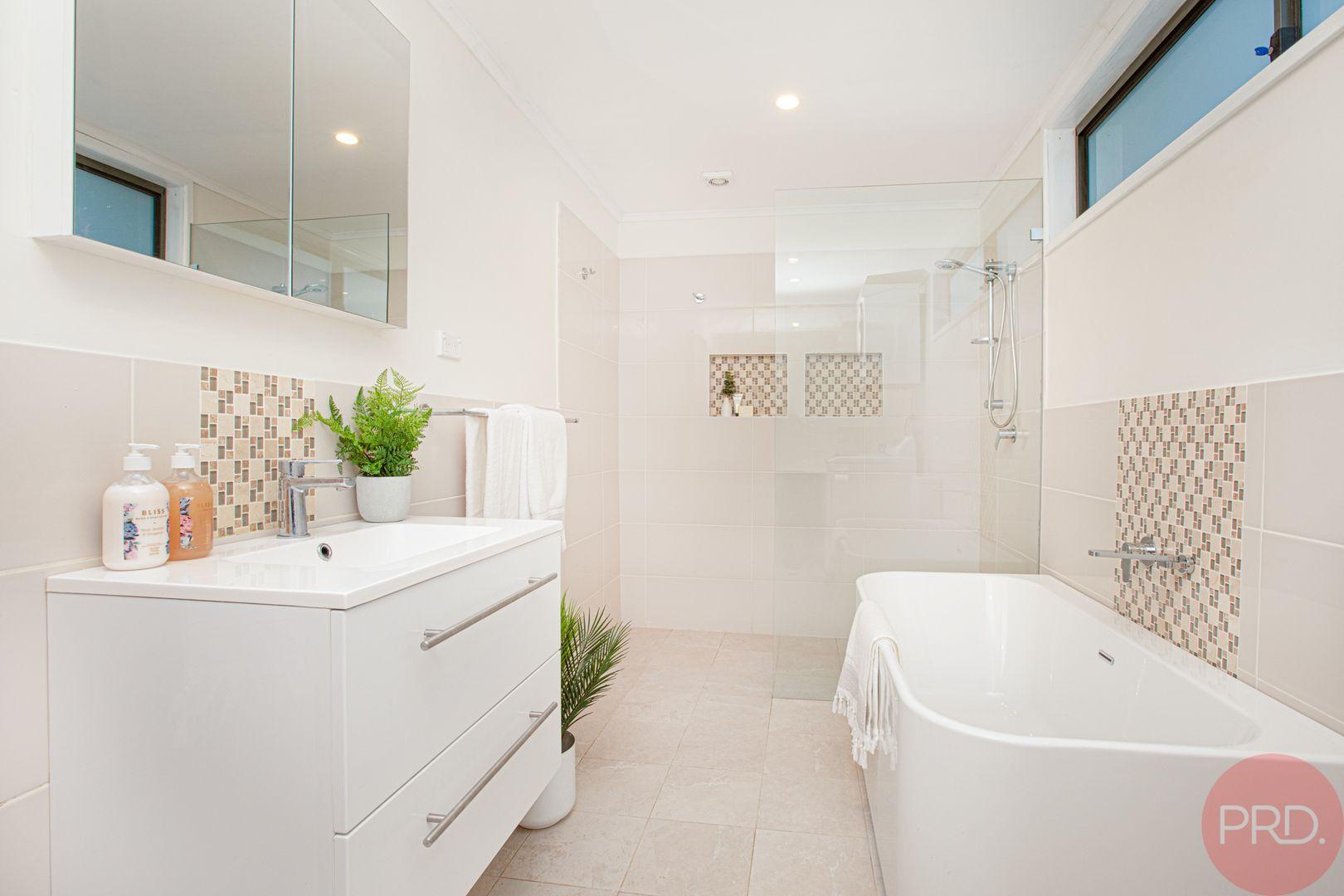 13 Regent Street, Maitland NSW 2320, Image 2