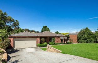 Picture of 12 Koendidda Court, Wodonga VIC 3690