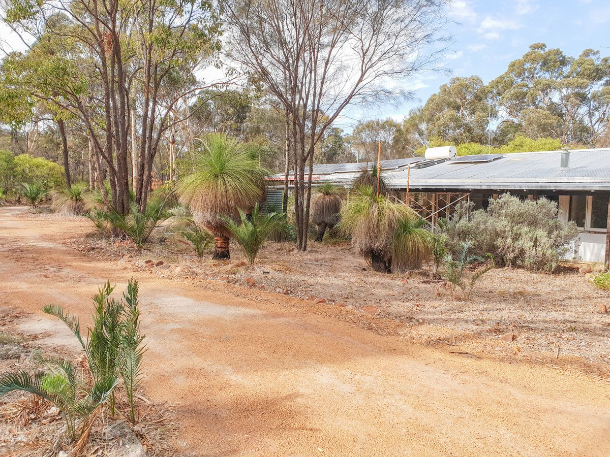 52B Wiseman Retreat, Talbot WA 6302, Image 2