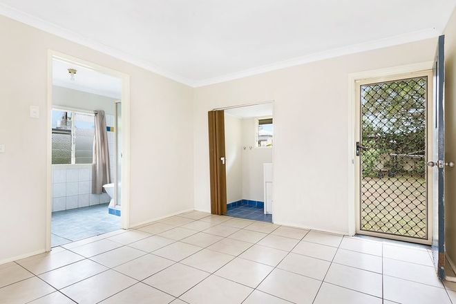 Picture of 11 Stubbs Road, WOODRIDGE QLD 4114