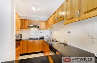 Picture of 1/23-27 MacMahon Street, Hurstville NSW 2220