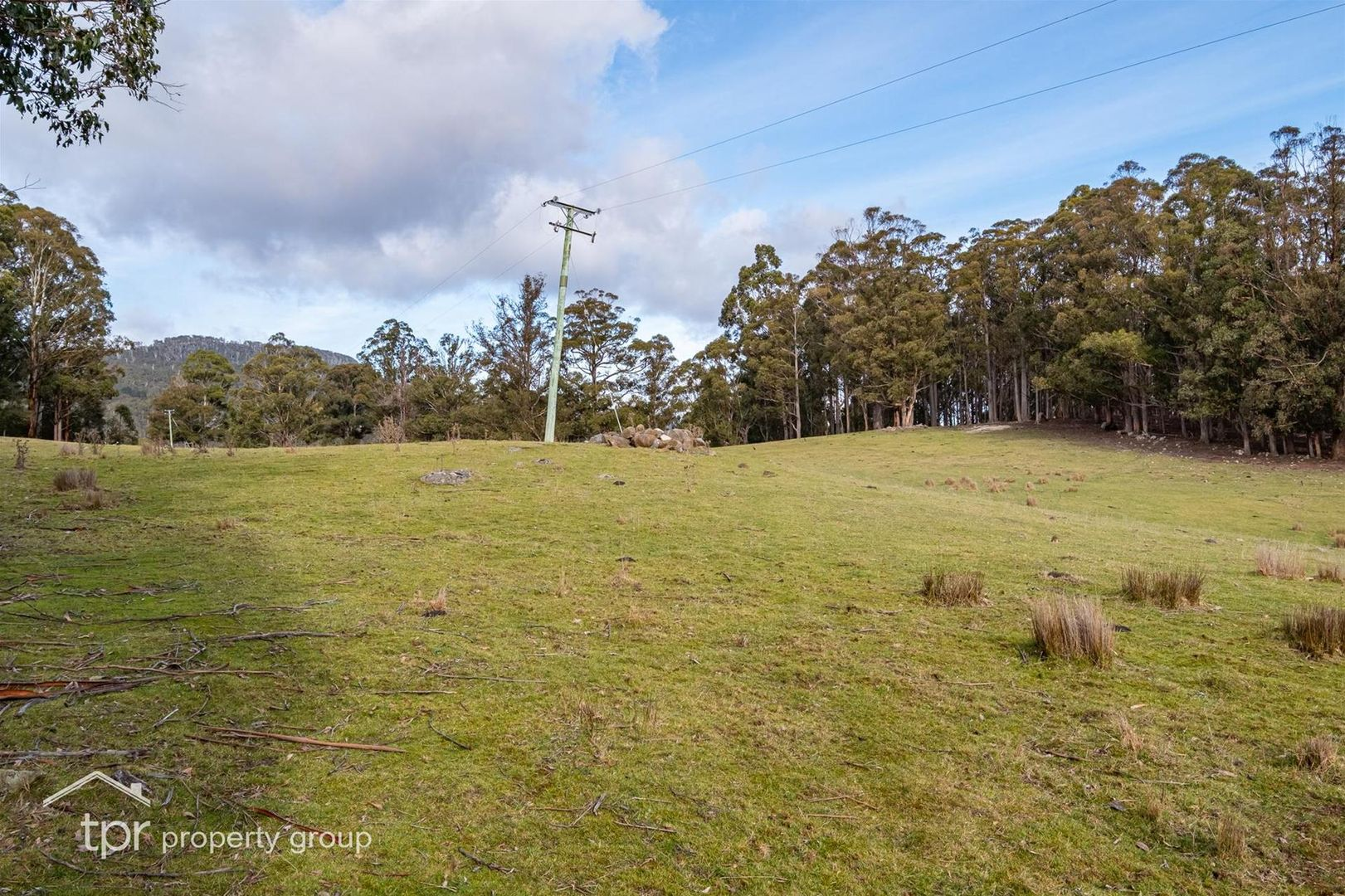 Lot 2 off Sepia Road, Mountain River TAS 7109, Image 2