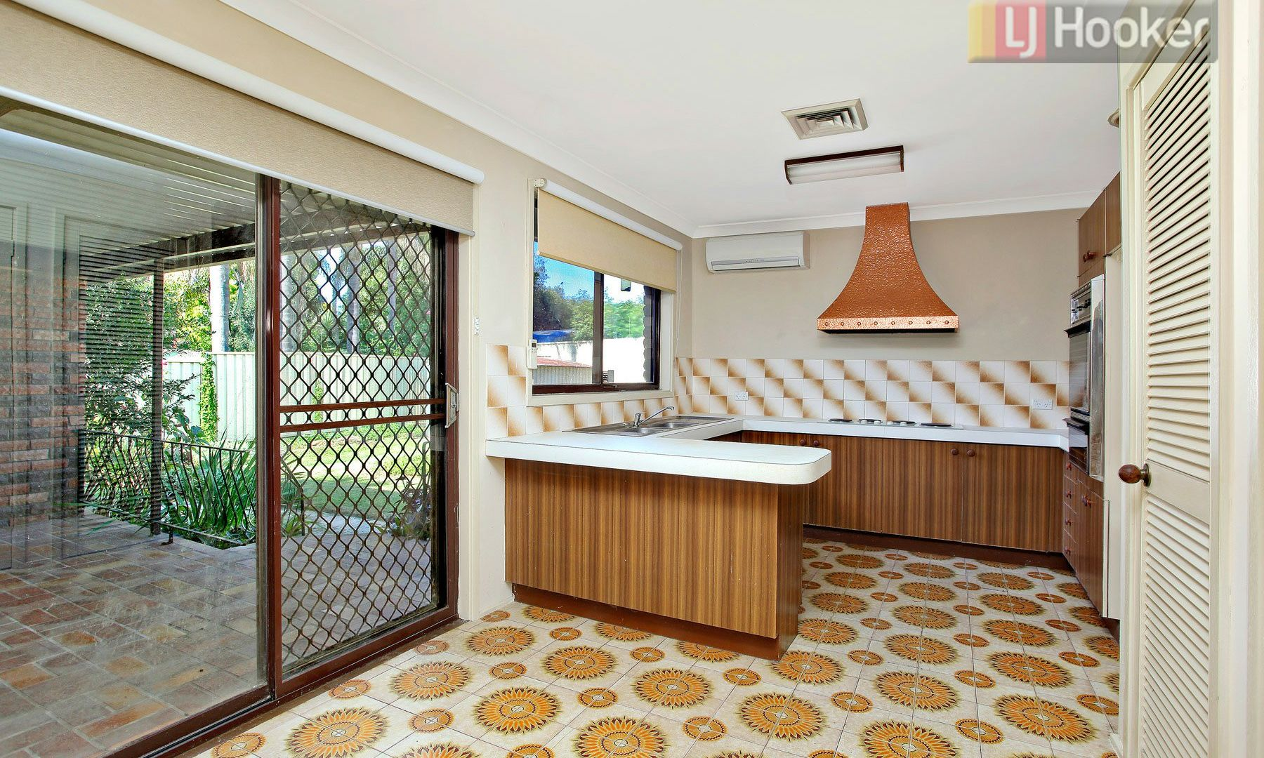 12 Mediati Avenue, Kellyville NSW 2155, Image 1