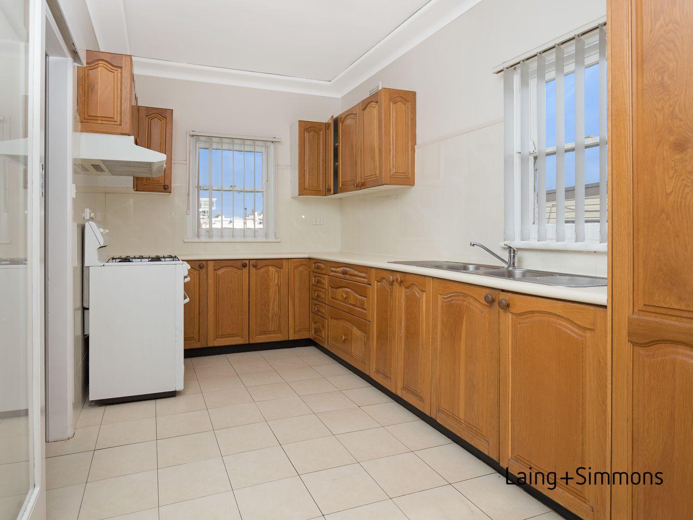 10 Dawes Street, Wentworthville NSW 2145, Image 1