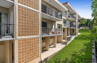 Picture of 102 Herston Road, Kelvin Grove QLD 4059