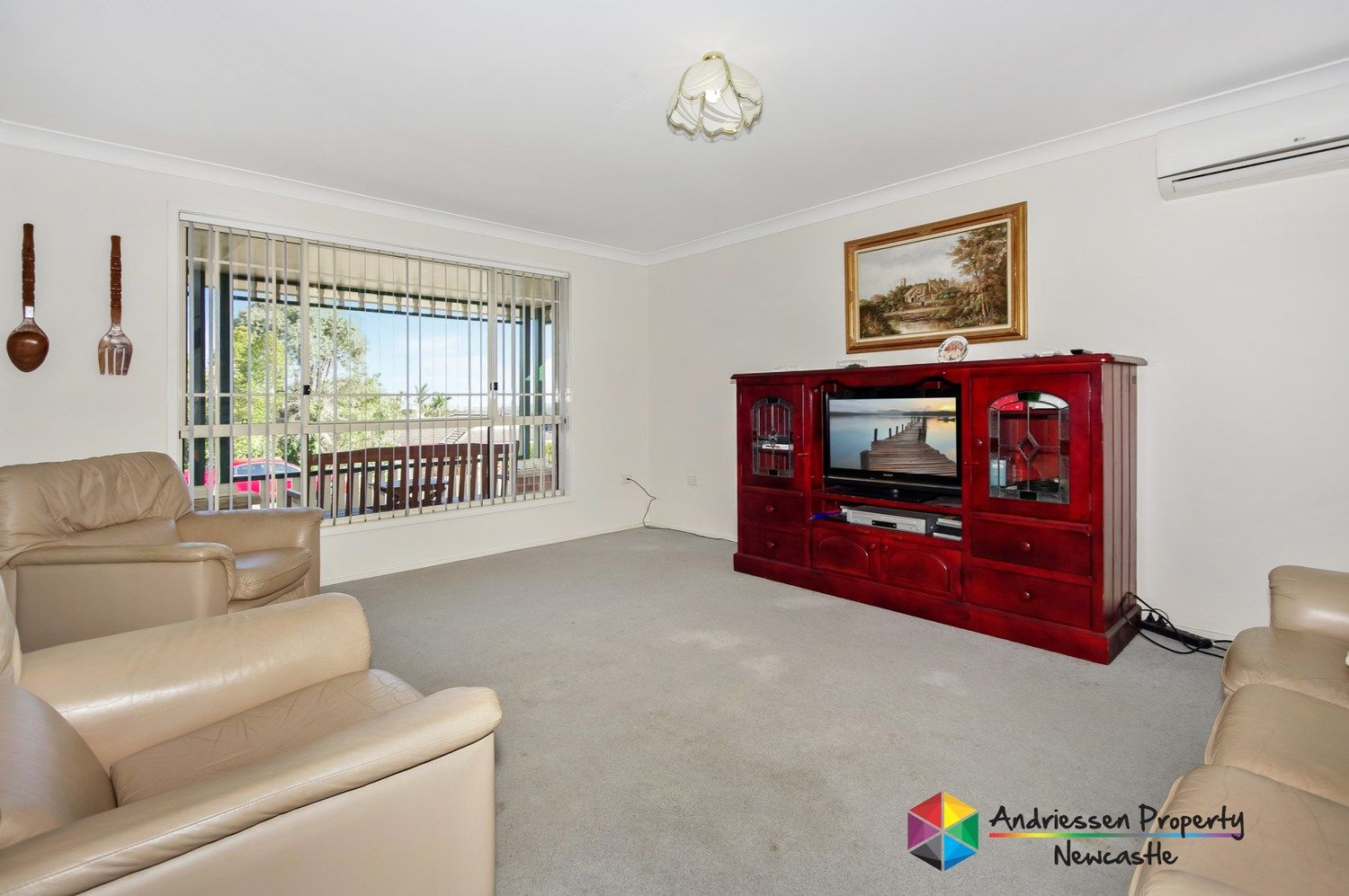 87 Hilldale Drive, Cameron Park NSW 2285, Image 1