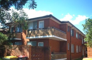 Picture of 19/89 Hampden Road, Lakemba NSW 2195