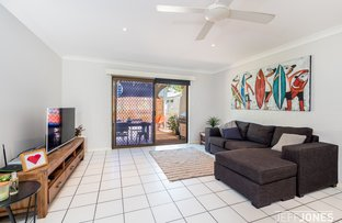 Picture of 6/54 Douglas Street, Greenslopes QLD 4120