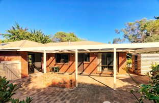 Picture of 4 Dening Street, Robe SA 5276