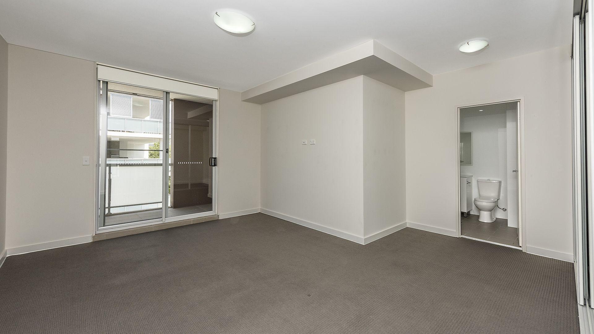 46/2-10 Garnet Street, Rockdale NSW 2216, Image 2