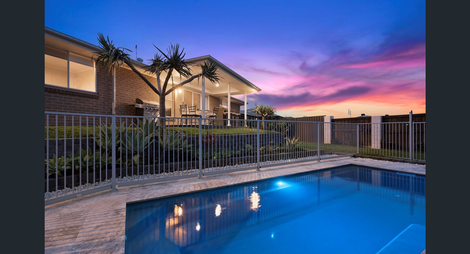17 Arbour Avenue, Fletcher NSW 2287, Image 1