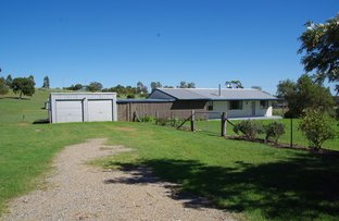 Picture of 343 Lyndhurst Lane, Rosenthal Heights QLD 4370