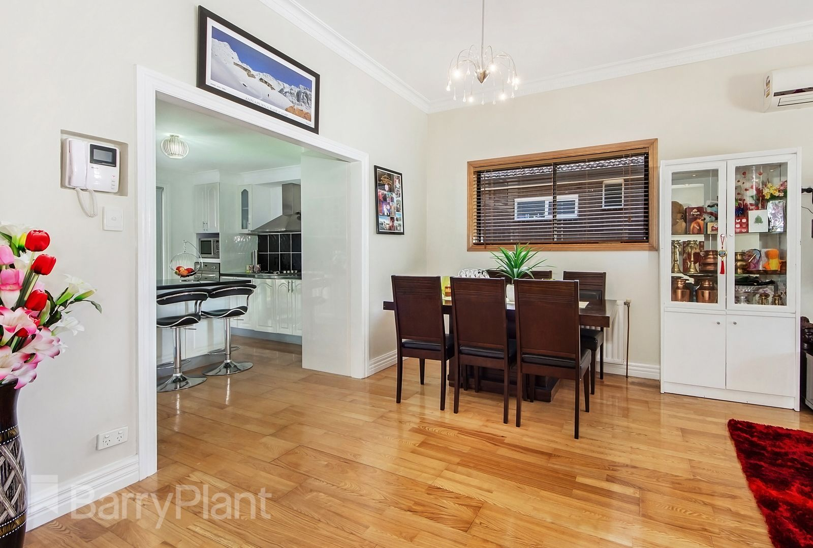 37 Andrew Road, St Albans VIC 3021, Image 2