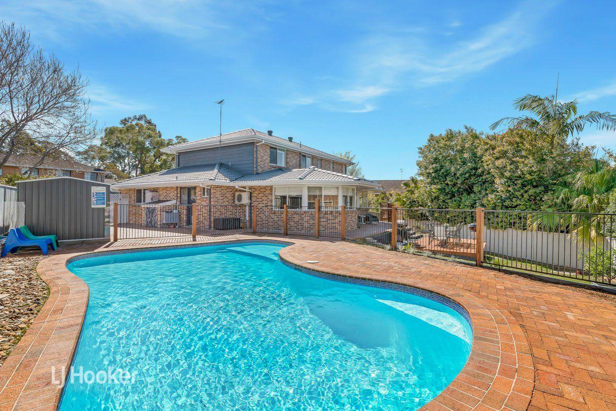 8 Tristan Court, Castle Hill NSW 2154, Image 1
