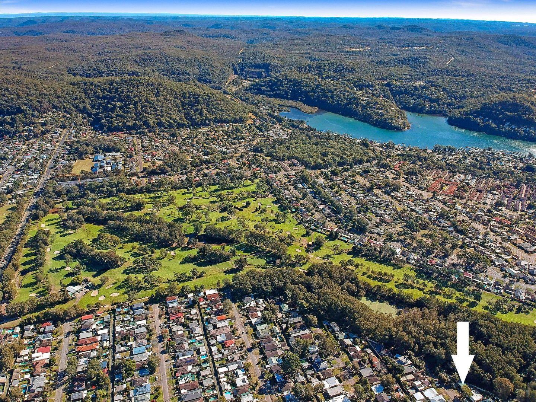 52 Boronia Avenue, Woy Woy NSW 2256, Image 0