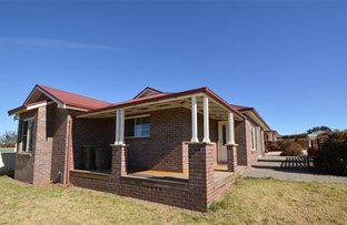 Picture of 2/12 Hardinge Street, South Guyra NSW 2365