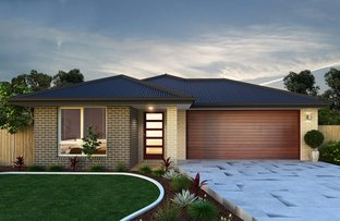 Picture of 14 Box Drive, Cotswold Hills QLD 4350