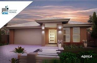 Picture of Bradman Drive, Woongarrah NSW 2259