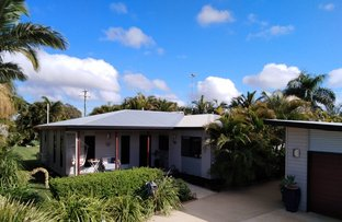 Picture of 14 Edgewood Drive, Emerald QLD 4720