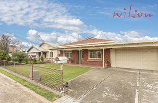 Picture of 38 Stonehaven Street, Pennington SA 5013