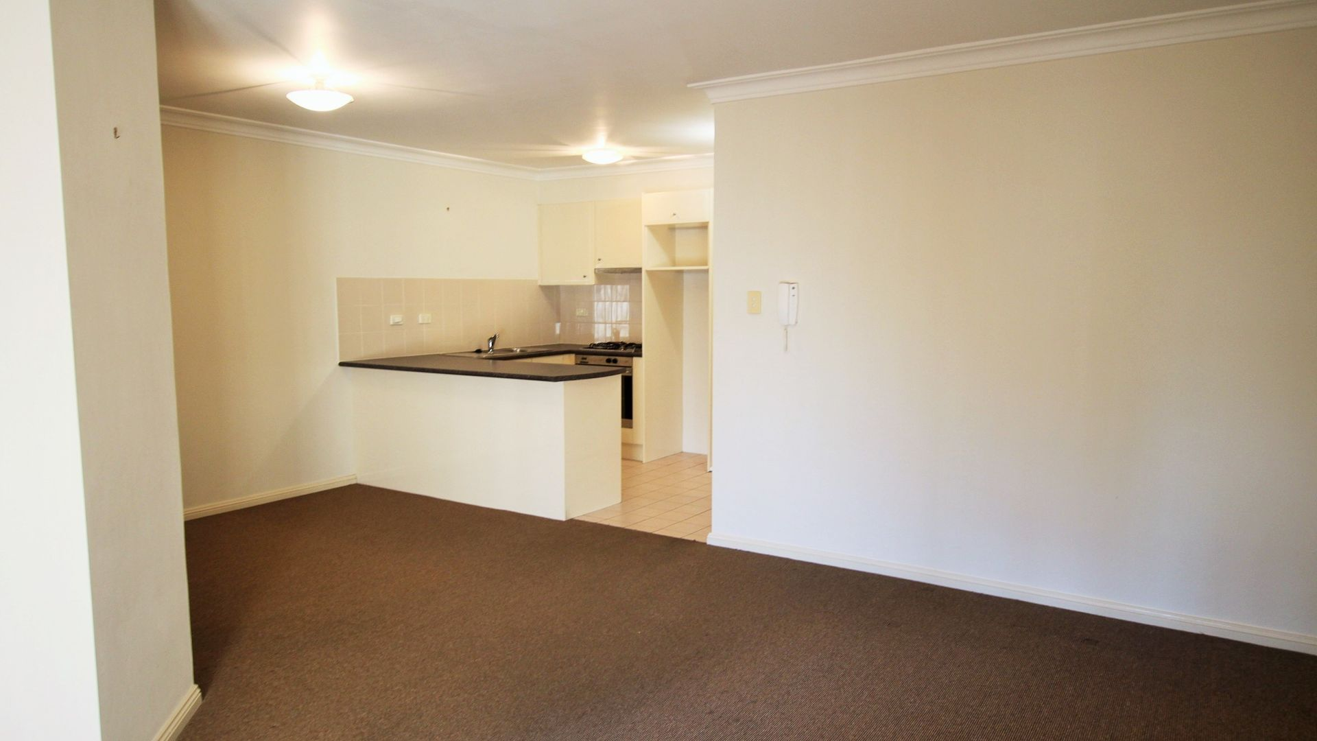 Unit 303/1 Georgina St, Newtown NSW 2042, Image 1