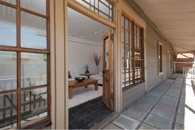 Picture of 18 Russell Street, EVANDALE TAS 7212