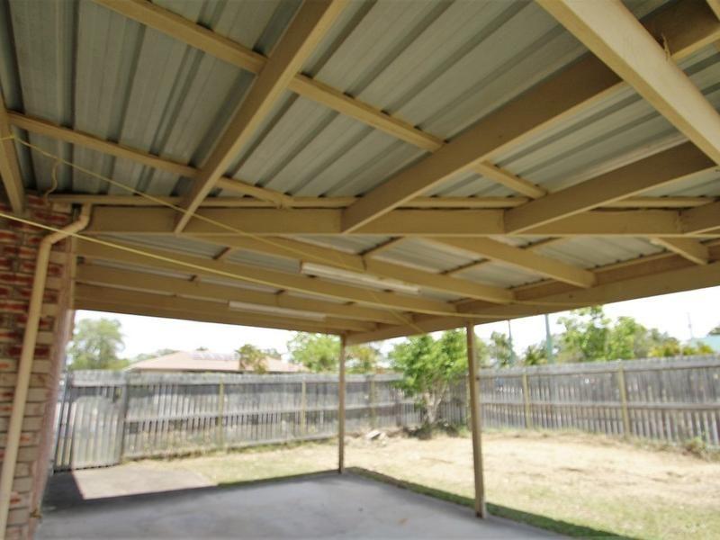 1 Cania Court, Marsden QLD 4132, Image 1