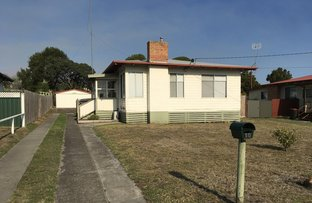 Picture of 10 Cynthia Street, Morwell VIC 3840