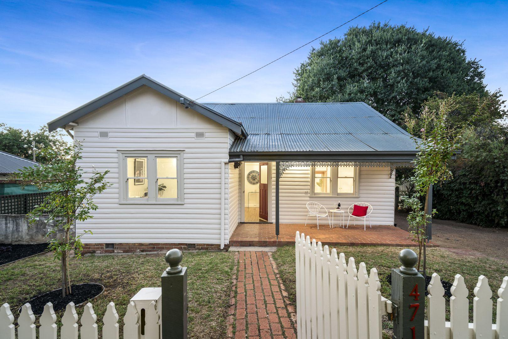 471 Jamieson Street, East Albury NSW 2640, Image 0