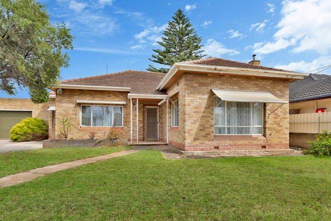 Picture of 21 Brenda Terrace, LARGS NORTH SA 5016