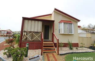 Picture of 32/445 Pinjarra Road, Coodanup WA 6210