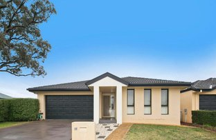 Picture of 17 Marie Dalley Street, Gungahlin ACT 2912