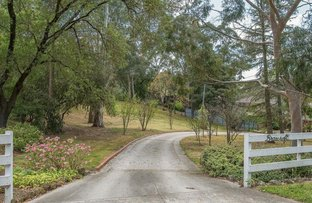 Picture of 531 The Boulevard, Ivanhoe East VIC 3079