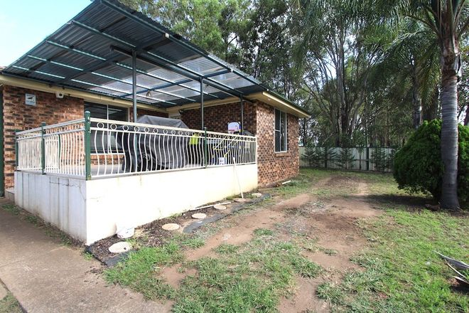 Picture of 185 Riverside Drive, AIRDS NSW 2560