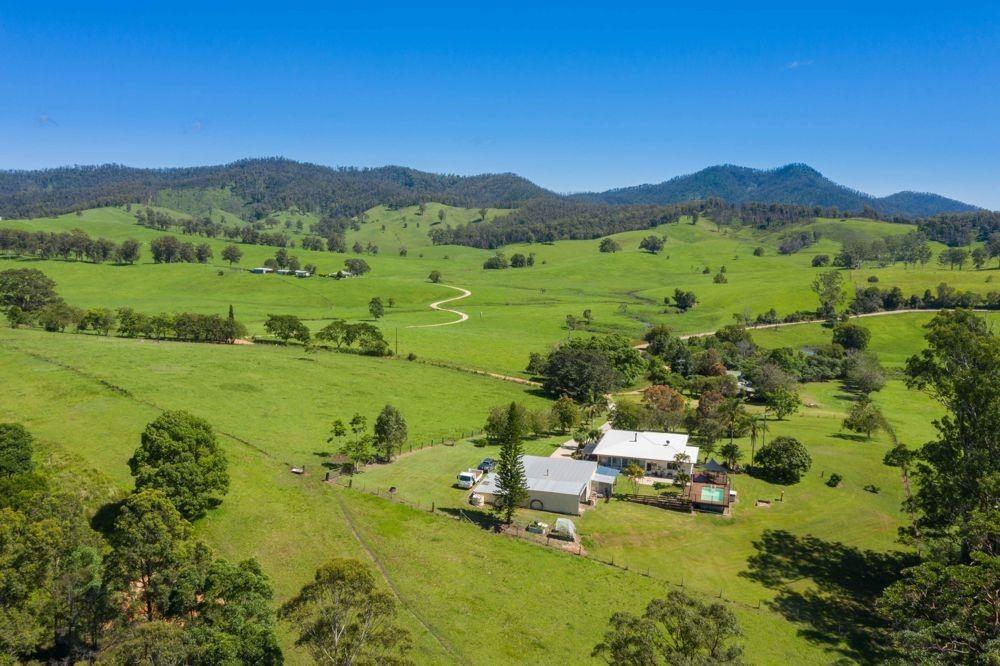 83 North Bank Road, Yarranbella NSW 2447, Image 0