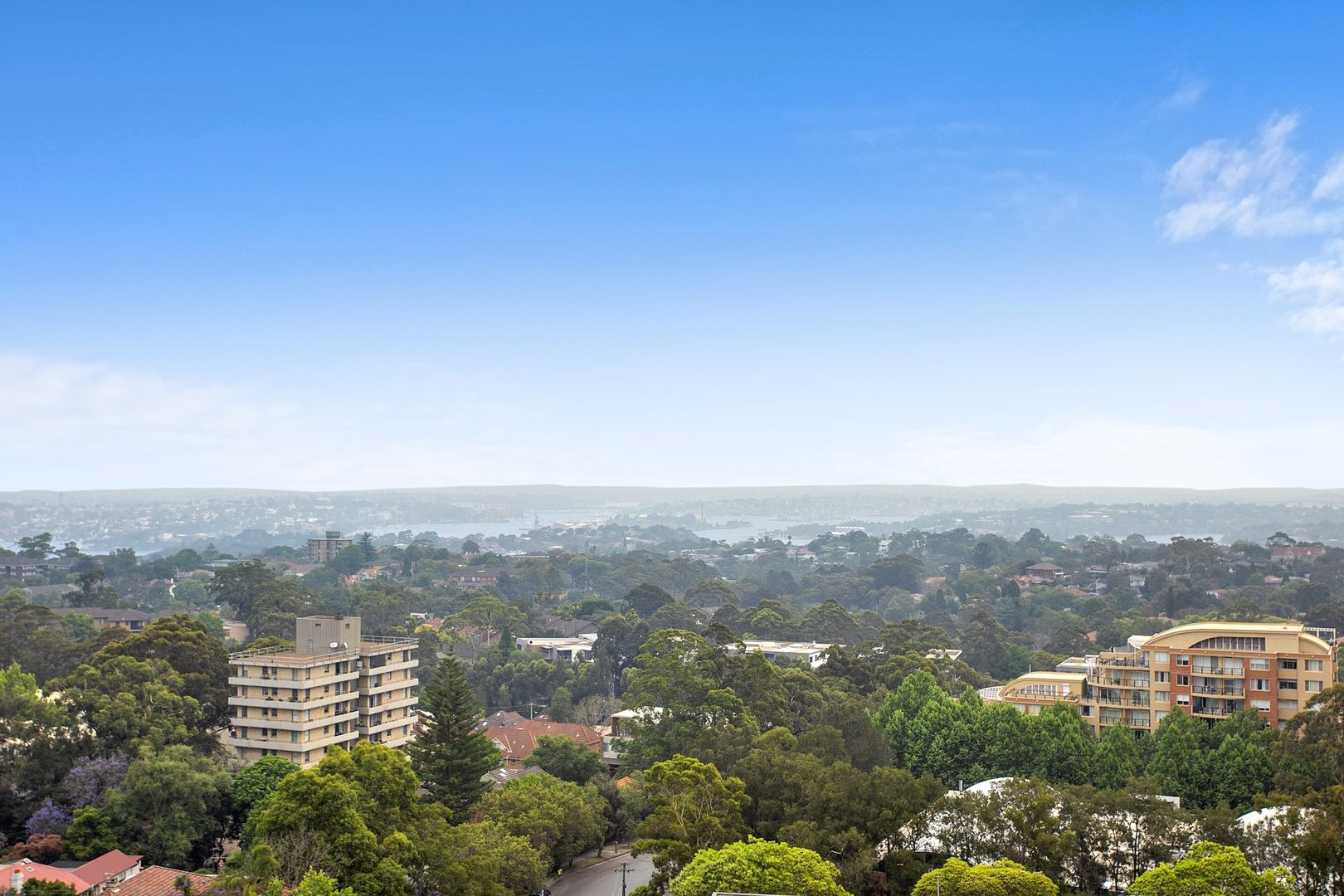 65/545-553 Pacific  Highway, St Leonards NSW 2065, Image 0